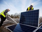 Il fotovoltaico in Italia 2015-2016: lo stato di salute del mercato