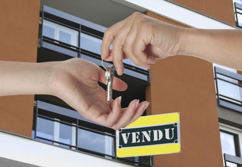 Acquisto casa chi paga le spese condominiali arretrate - Spese notarili acquisto casa ...