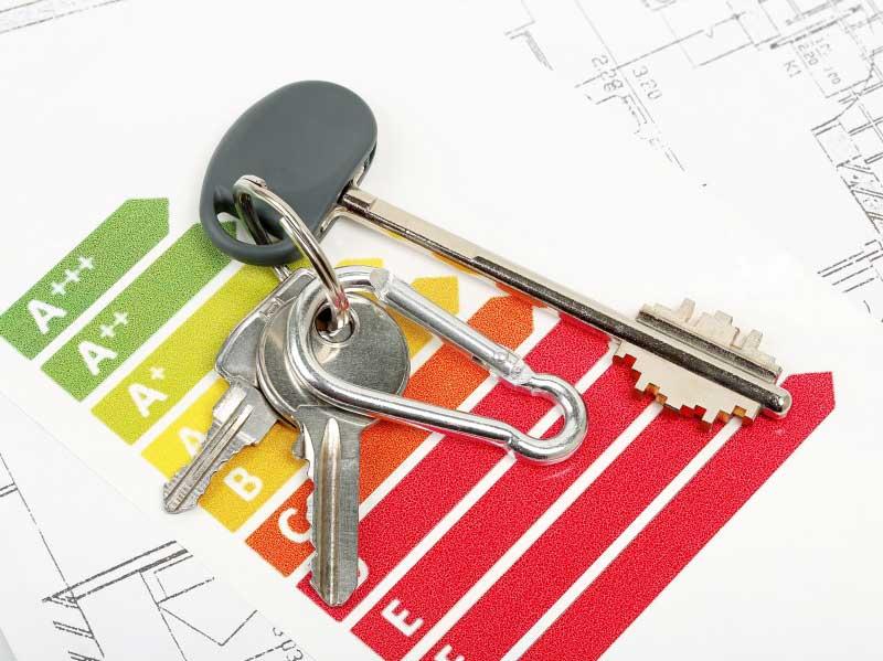 APE e contratti immobiliari: quali sono gli obblighi da rispettare?