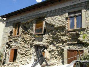 Danni del terremoto: imperizia dei tecnici o leggi scellerate?