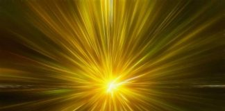 Energy Storage, Storage Link Tour: la Distribuzione 4.0 di VP Solar