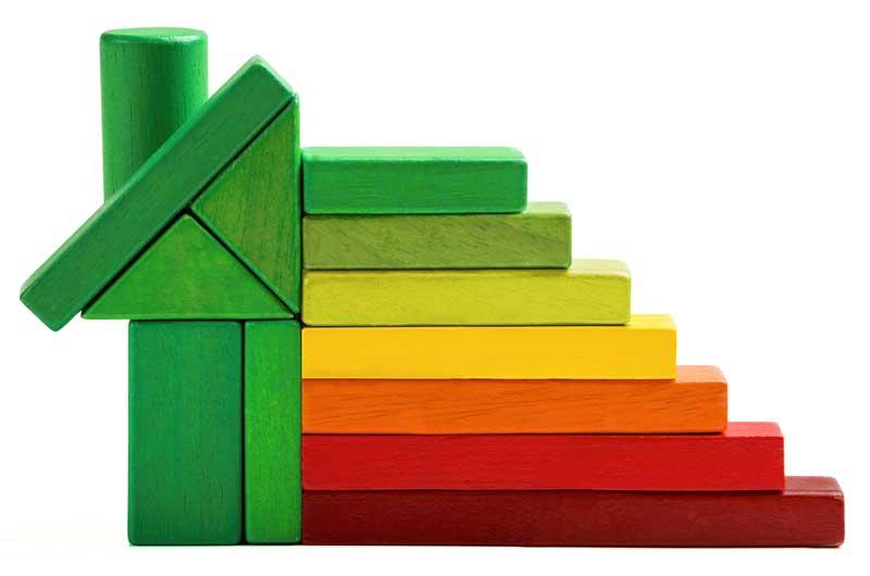 Gli obblighi APE da rispettare in caso di contratti di locazione