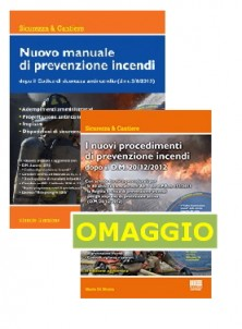 manuale_prevenzione_incendi_omaggio_1