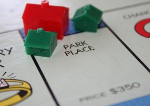 mercato immobiliare 2016 crescita