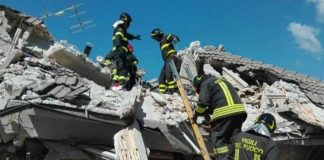 Interventi di miglioramento e adeguamento sismico: vietato il fai da te!
