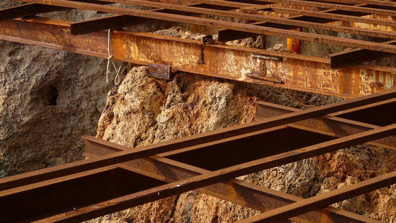 Struttura Di Un Solaio calcolo strutturale della trave: come fare | ediltecnico
