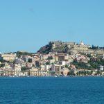 testo unico edilizia sicilia