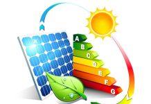 Adempimenti dei comuni per efficienza energetica e sostenibilità