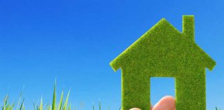 In Europa la popolazione spende fino al 90% del tempo negli ambienti indoor
