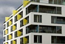 Federcasa, Harpaceas e in2it insieme per contenere i costi degli interventi nell'edilizia residenziale pubblica