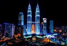 Nascita ed evoluzione di idee per progettare grattacieli moderne