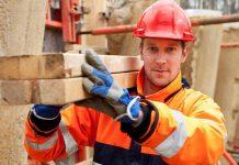 Il piano di sicurezza e di coordinamento e il quadro di incidenza della manodopera