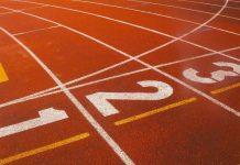 SCIA antincendio impianti sportivi
