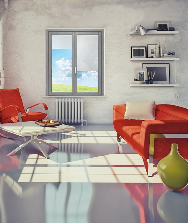 Sidelsrl_ambient_finestra_Urban_02