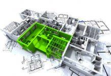 Criteri ambientali minimi in edilizia (progettazione e manutenzione)
