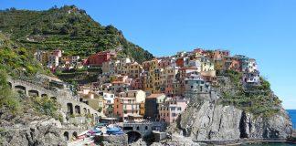 efficienza sismica edificio mediterraneo