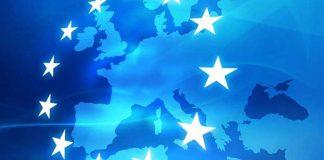 Il Comune di Comiso e la progettazione europea: al via un seminario di formazione gratuito per aspiranti europrogettisti