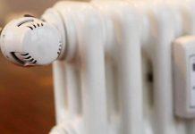 Ripartitori e valvole termostatiche: non sono la stessa cosa
