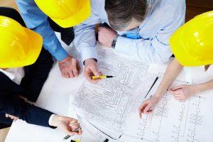 Servizi di ingegneria e architettura: cosa cambia dopo le nuove linee guida ANAC