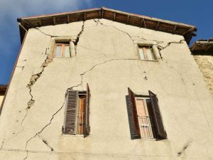 Agevolazioni fiscali sulla casa: a chi spetta il SismaBonus