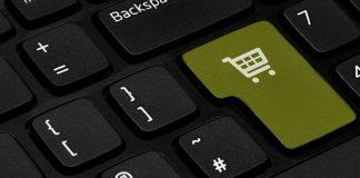 e-commerce edilizia