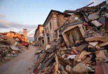 Post sisma: a 180 ingegneri romani un riconoscimento per il loro valore