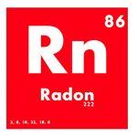 2018: liberi dal Radon