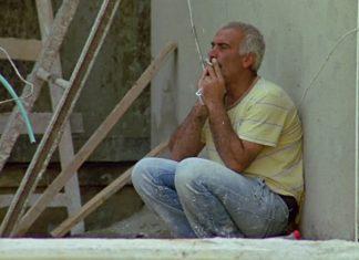 Obiettivo è vietare il fumo anche all'aperto