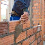 ristrutturazione edilizia pesante