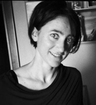 Arch. Alice Rosini organizzazione e coordinamento Conferenza Passivhaus