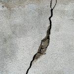 difetti degli edifici