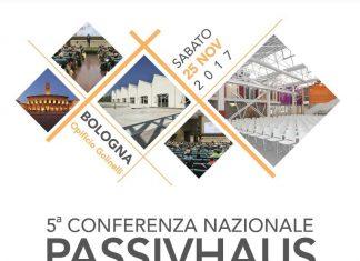 PassivaHaus: apertura