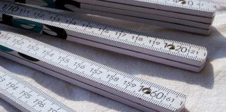 come si calcolano le distanze tra fabbricati?