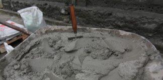 malte cementizie
