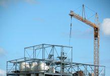 nuove ntc norme tecniche per le costruzioni
