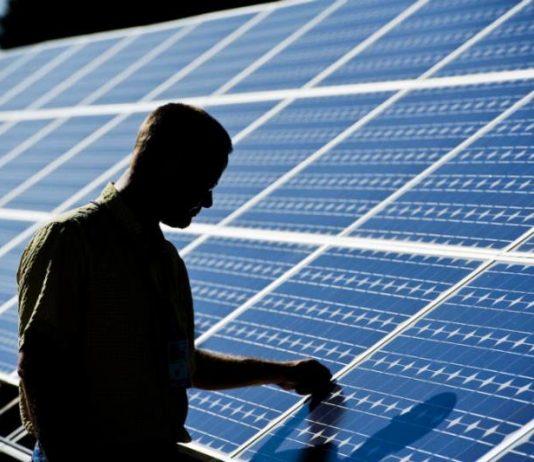 Fotovoltaico in Italia. Disponibile SIMULARE 13.3 (2018)