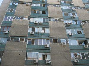 ecobonus condominio