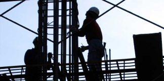 adempimenti fiscali per cantieri