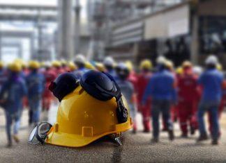 ISO 45001, ecco la nuova norma sui sistemi di gestione sicurezza sul lavoro