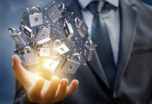 Privacy 2018: i consigli degli Ingegneri di Torino agli studi professionali
