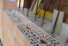 muratura sicurezza sismica