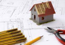 CILA e tutela del terzo: nuova sentenza TAR su edilizia libera