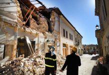 Decreto terremoto: arriva ok dalla Camera, cosa cambia