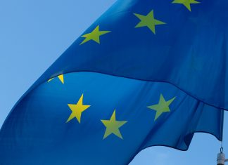 Direttiva UE