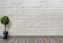 Ecobonus, rifacimento pavimenti e diritto alla detrazione