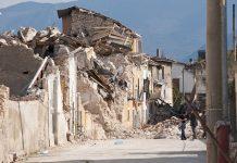 Adeguamento sismico scuole, la lista dei beneficiari dei fondi