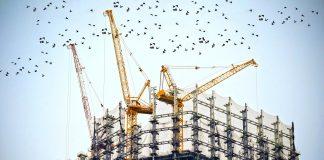 Costo di costruzione