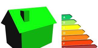 detrazione 65% efficienza energetica