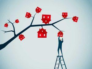 Home Staging e atteggiamento dei venditori