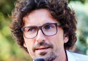 Codice Appalti, riforma: anticipazioni di Toninelli e proposte degli architetti